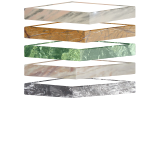 натуральный камень в интернет магазине