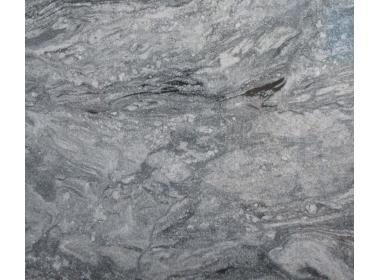 Гранит - Гранит Multicolor Grey