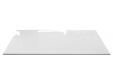 Продукция из мрамора - Мраморные плиты