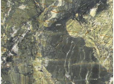 Зеленый мрамор - Мрамор VERDE IMPERIAL