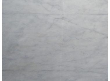 Белый мрамор - Мрамор Mugla White