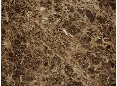 Коричневый мрамор - Мрамор  Emperador dark Испания
