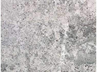 Гранит - Гранит Antique White