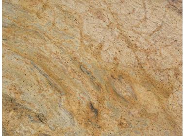 Гранит - Гранит Madura Gold