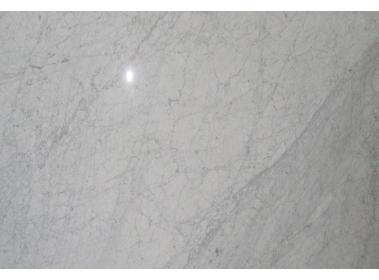 Серый мрамор - Мрамор Carrara Venatino