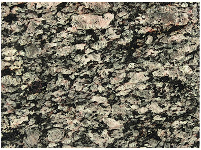 Софиевский гранит (Серый) - 1