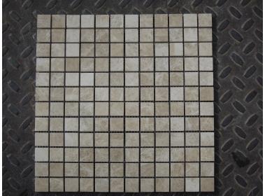 Продукция из мрамора - Мраморная мозаика