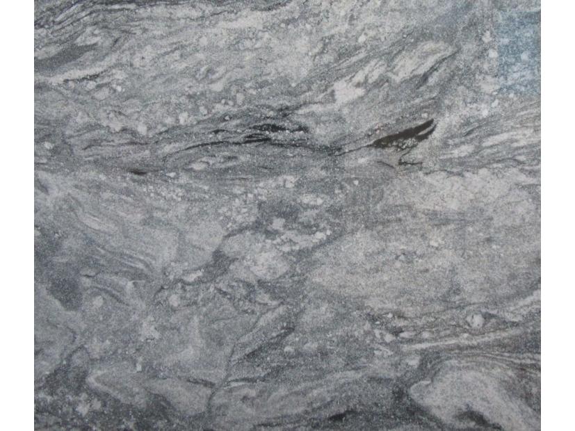 Гранит Multicolor Grey - 1