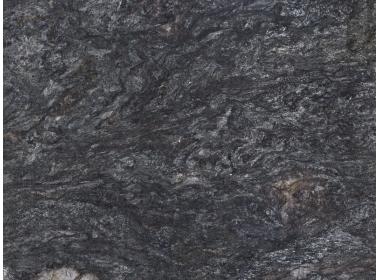 Черный мрамор - Мрамор KOSMUS