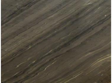 Черный мрамор - Мрамор SCORPIO