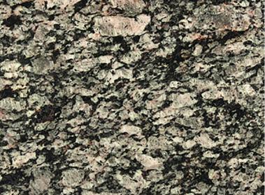 Украинский гранит - Софиевский гранит (Серый)