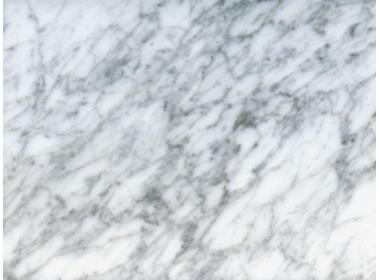 Белый мрамор - Мрамор BIANCO CARRARA