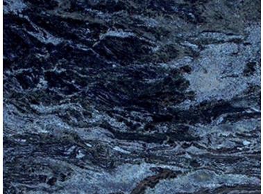 Гранит - Гранит Blue Brass