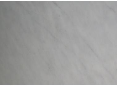 Белый мрамор - Мрамор  BLANCO IBIZA