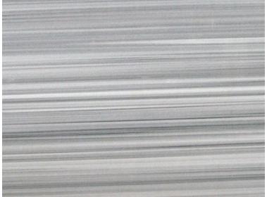 Белый мрамор - Мрамор Marmara