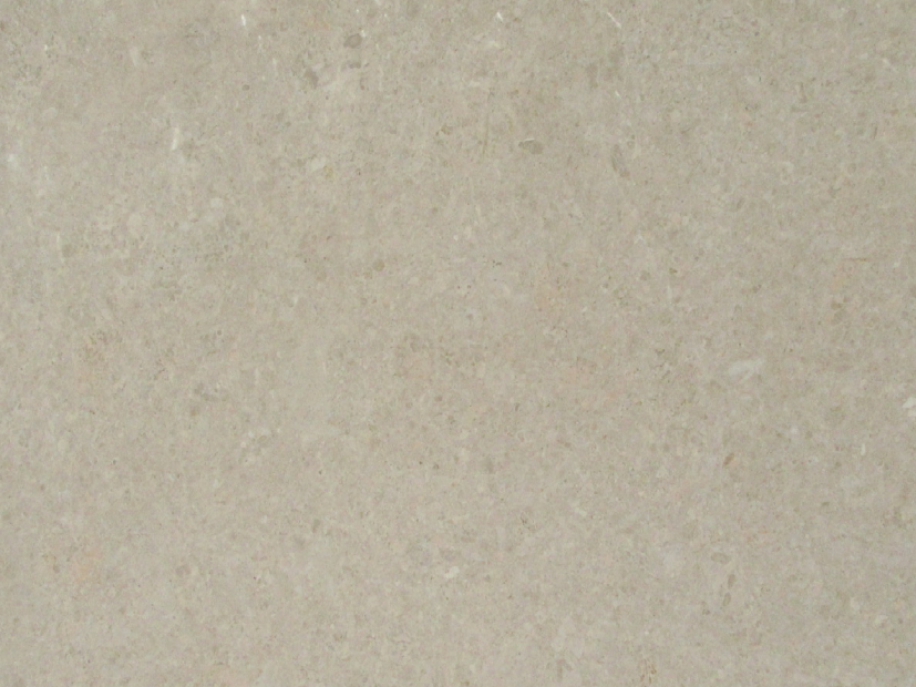 Мрамор Oman beige - 1