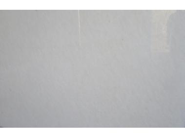 Белый мрамор - Мрамор SNOW WHITE