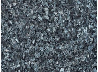 Гранит - Гранит  BLUE PEARL