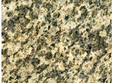 Гранит - Гранит Tiger Skin Yellow
