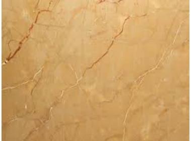 Розовый мрамор - Мрамор SPANISH GOLD
