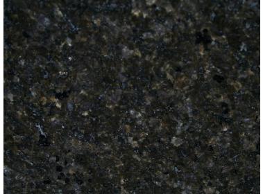 Гранит - Гранит Black Pearl