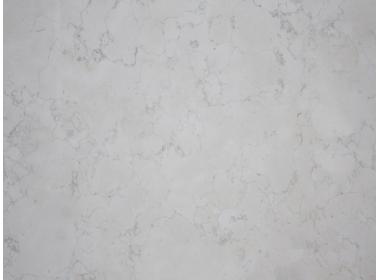 Бежевый мрамор - Мрамор Bianco Perino