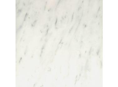 Белый мрамор - Мрамор ROYAL WHITE