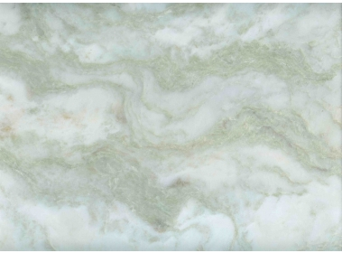 Зеленый мрамор - Мрамор Green Onix
