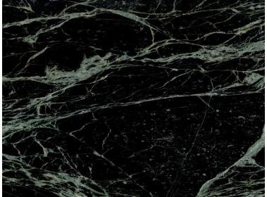 Зеленый мрамор - Мрамор Spider Green