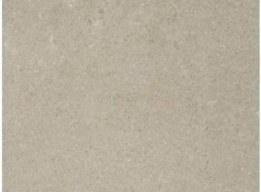 Бежевый мрамор - Мрамор Oman  beige