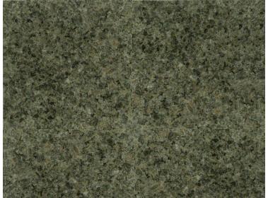Гранит - Гранит Green Silk