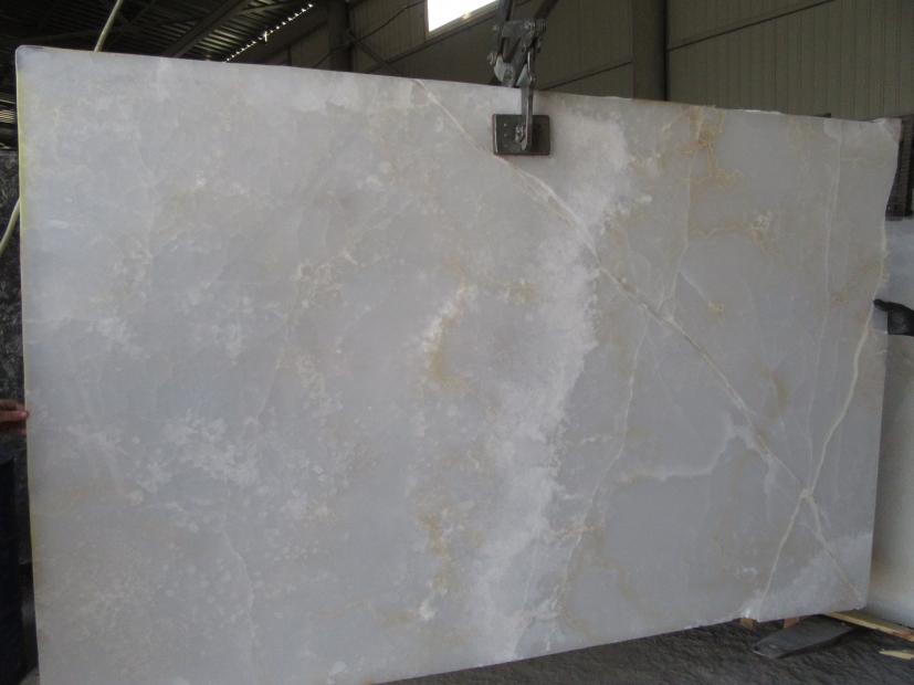 Оникс WHITE - 3