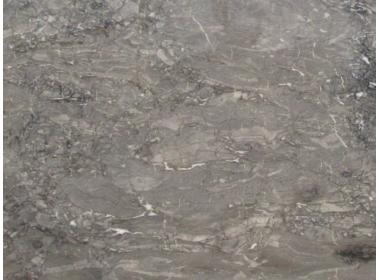 Серый мрамор - Мрамор GRIS MARBLE
