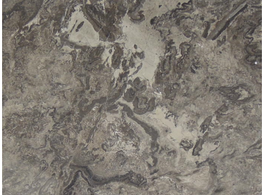 Коричневый мрамор - Мрамор SEA BROWN