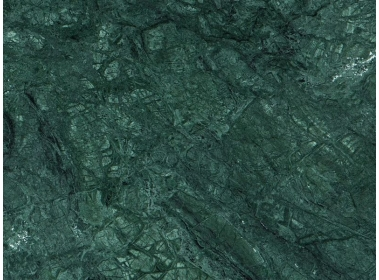 Мрамор - Мрамор Verde Guatemala