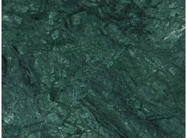 Зеленый мрамор - Мрамор Verde Guatemala