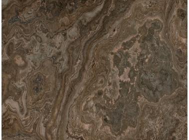 Коричневый мрамор - Мрамор ERAMOSA CC